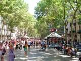 Foto de Barcelona Walking Tour Privado